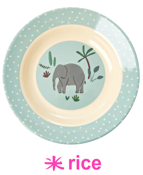 assiette-creuse-melamine-enfant-rice-jungle-animals-1.jpg