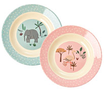 assiette-creuse-melamine-enfant-rice-jungle-animals.jpg