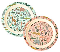 assiette-melamine-enfant-rice-jungle-animals.jpg