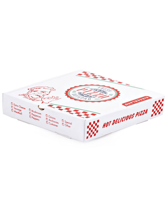 bloc-notes-adhesives-boite-pizza-kikkerland-4.jpg