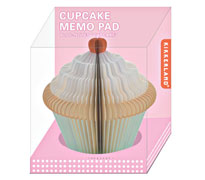bloc-notes-adhesives-forme-cupcake.jpg