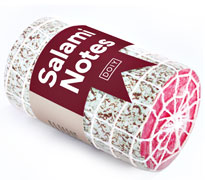 bloc-notes-salami-doiy-design.jpg
