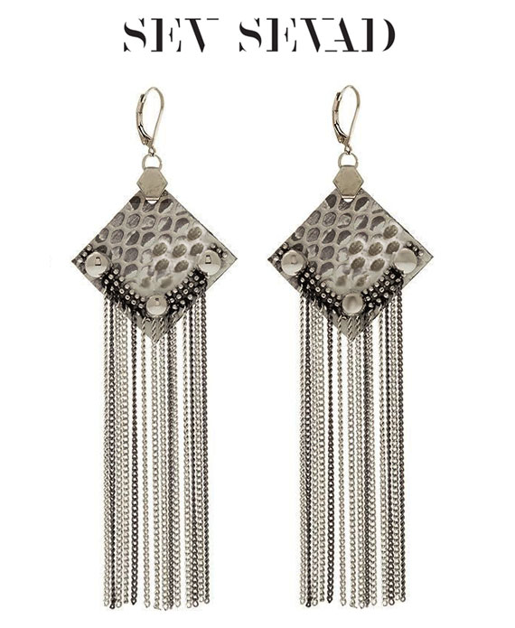 boucles-d-oreilles-collection-serpent-d-eau-sev-sevad-1.jpg