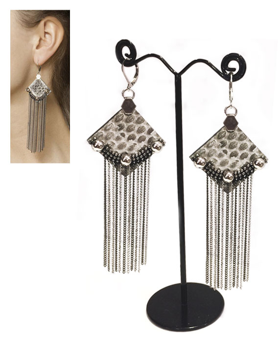 boucles-d-oreilles-collection-serpent-d-eau-sev-sevad-2.jpg