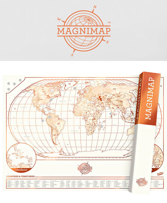 carte-du-monde-magnetique-magnimap-luckies-5.jpg