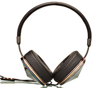 casque-taylor-frends-gunmetal.jpg