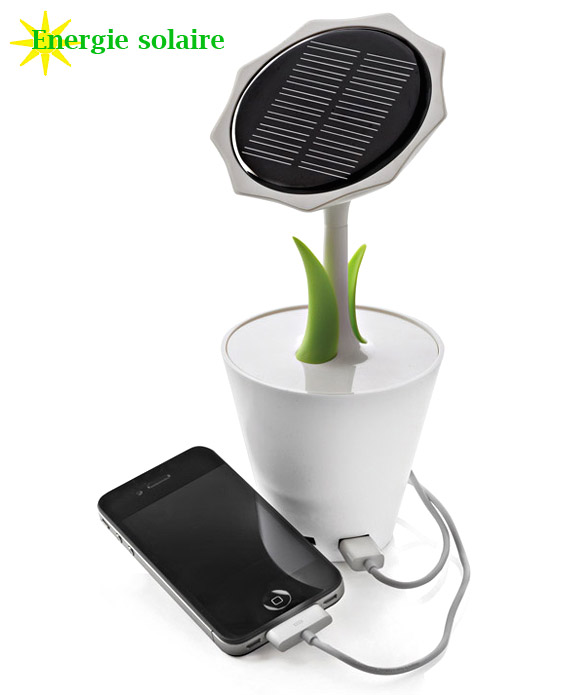 chargeur-solaire-Sunflower-1.jpg