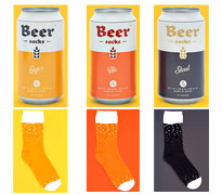 chaussettes-biere-canette-luckies.jpg