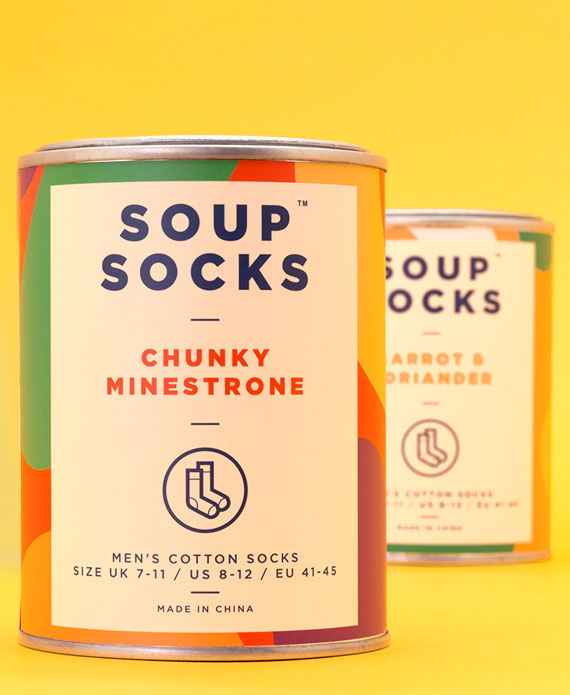 chaussettes-soupe-luckies-socks-1.jpg