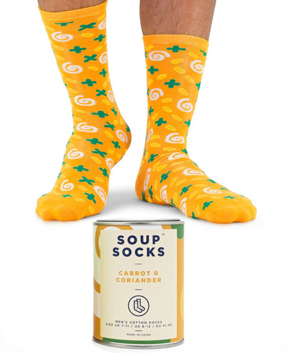 chaussettes-soupe-luckies-socks-3.jpg