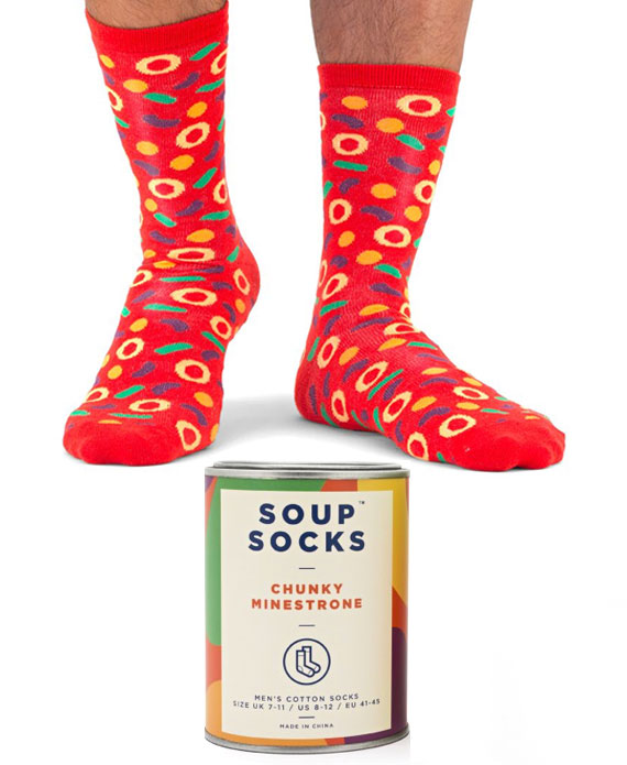 chaussettes-soupe-luckies-socks-6.jpg