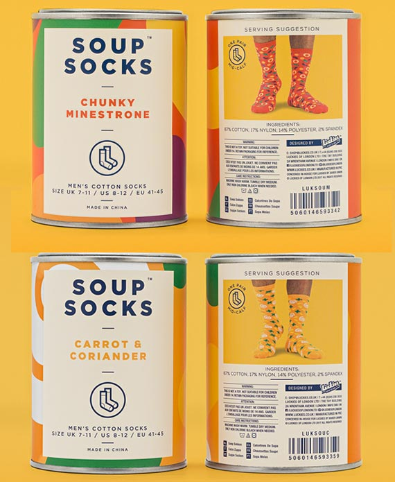 chaussettes-soupe-luckies-socks-9.jpg