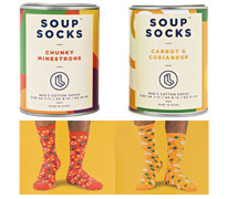 chaussettes-soupe-luckies-socks.jpg