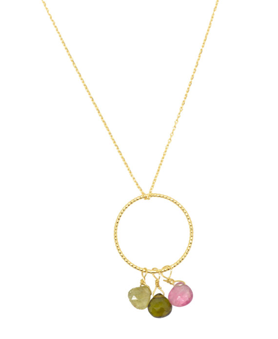 collier-colombe-a-paris-colors-circle-1.jpg