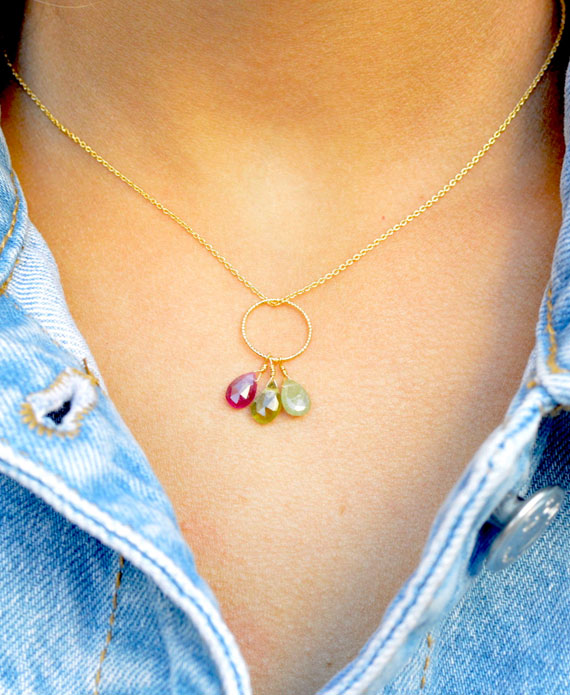 collier-colombe-a-paris-colors-circle-2.jpg