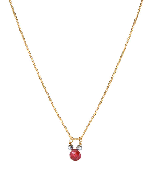 collier-drop-colombe-a-paris-1.jpg