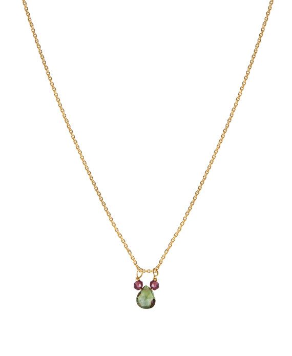 collier-drop-colombe-a-paris-2.jpg