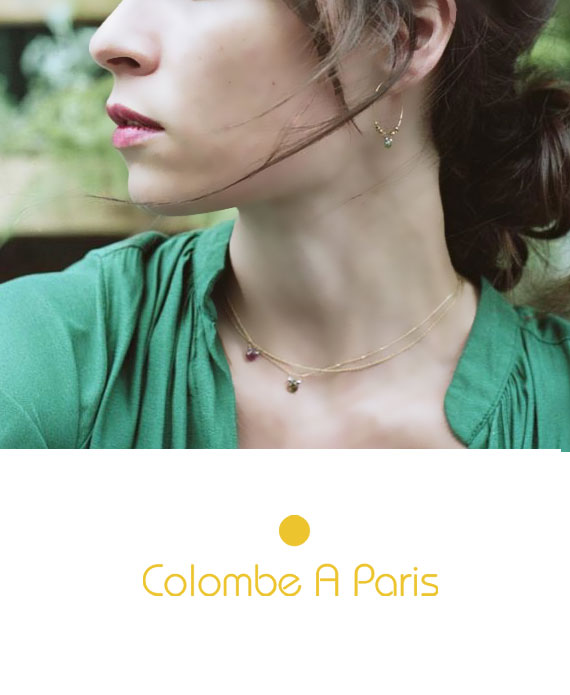 collier-drop-colombe-a-paris-3.jpg