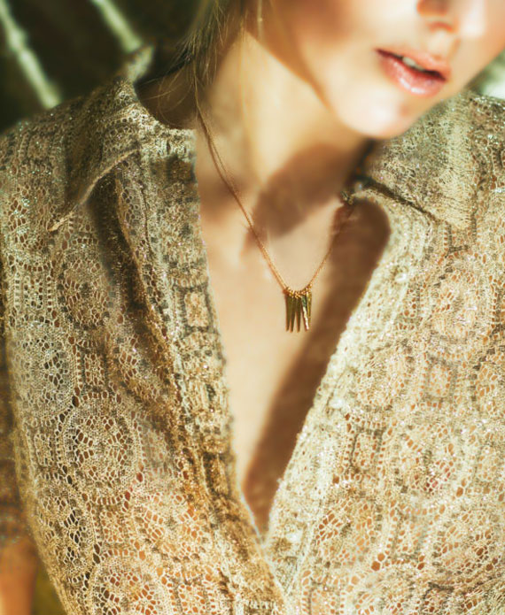 collier-morocco-colombe-a-paris-1.jpg