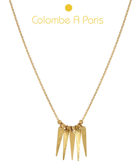 collier-morocco-colombe-a-paris-2.jpg