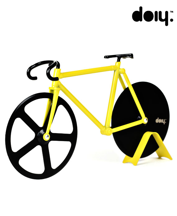 coupe-pizza-velo-fixie-1.jpg
