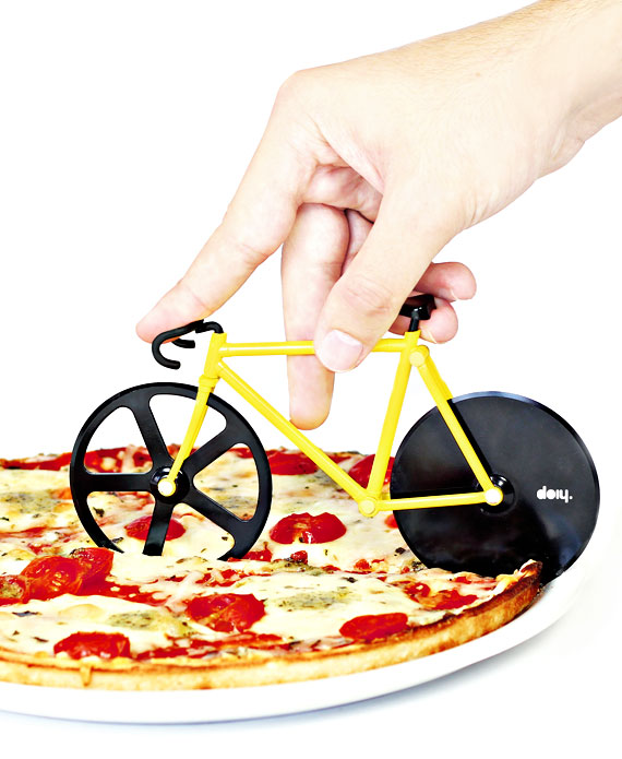 coupe-pizza-velo-fixie-3.jpg