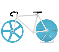 coupe-pizza-velo-fixie-antartica.png