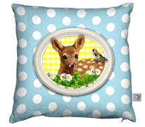 housse-coussin-bambi.png