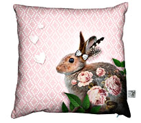 housse-coussin-lapin.jpg