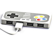 hub-usb-design-manette-jeu-video.jpg