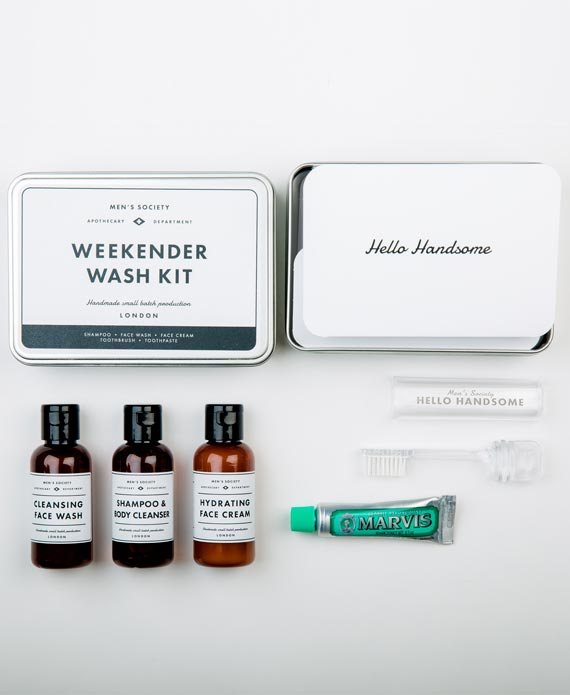 kit-weekend-men-s-society-coffret-homme-corps-visage-3.jpg