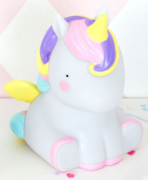 lampe-licorne-a-little-lovely-company-4.jpg