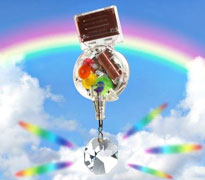 machine-arc-en-ciel-solaire-rainbowmaker.jpg