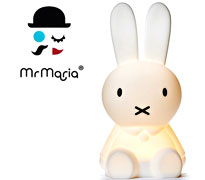 miffy-first-light-mr-maria-veilleuse-enfant.jpg