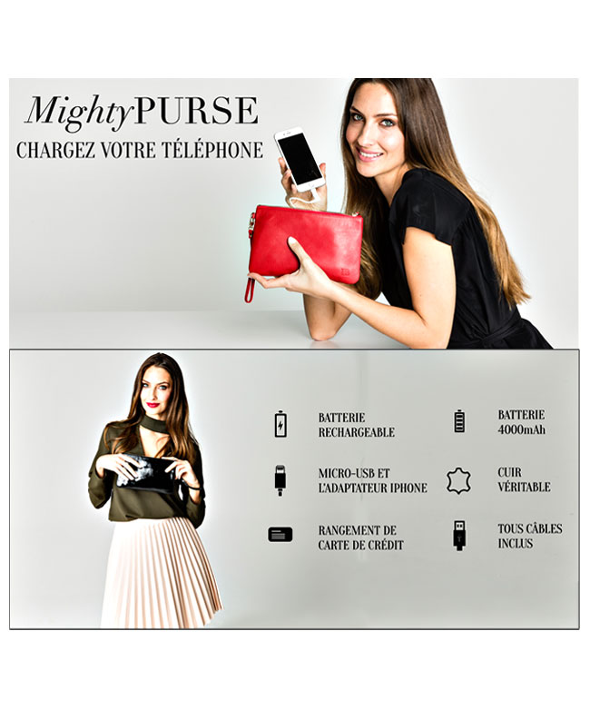 mighty-purse-pochette-chargeur-telephone-1.jpg