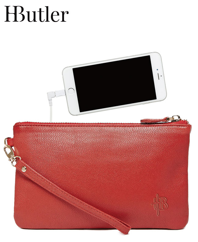 mighty-purse-pochette-chargeur-telephone-3.jpg