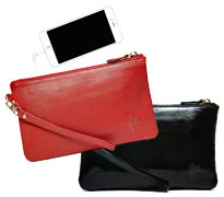 mighty-purse-pochette-chargeur-telephone.jpg