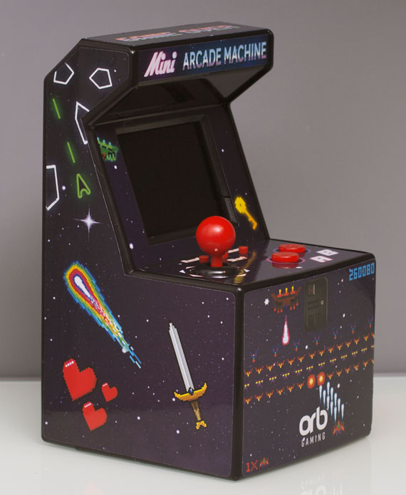 mini-arcade-machine-jeu-retro-gaming-1.jpg