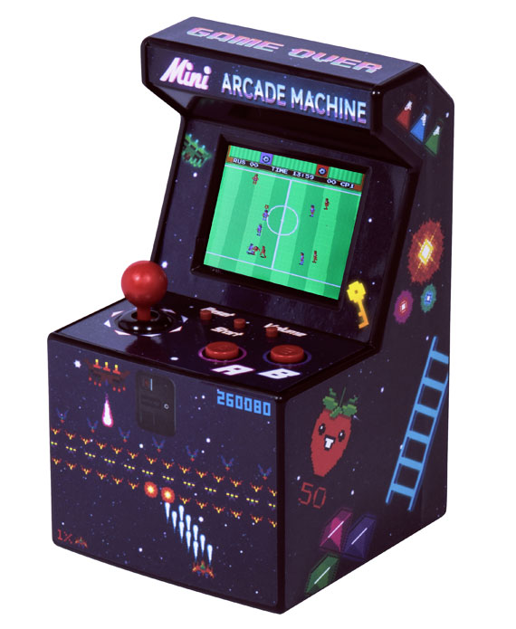mini-arcade-machine-jeu-retro-gaming-2.jpg