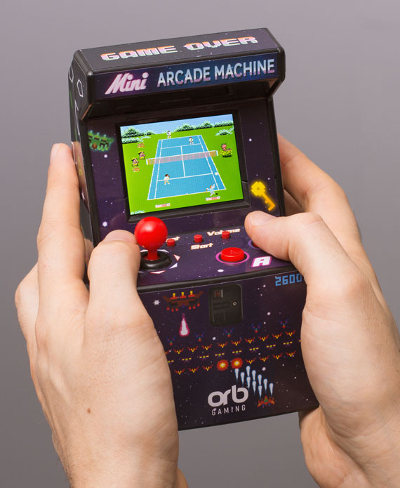mini-arcade-machine-jeu-retro-gaming-3.jpg
