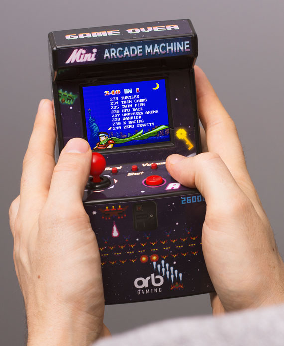 mini-arcade-machine-jeu-retro-gaming-4.jpg