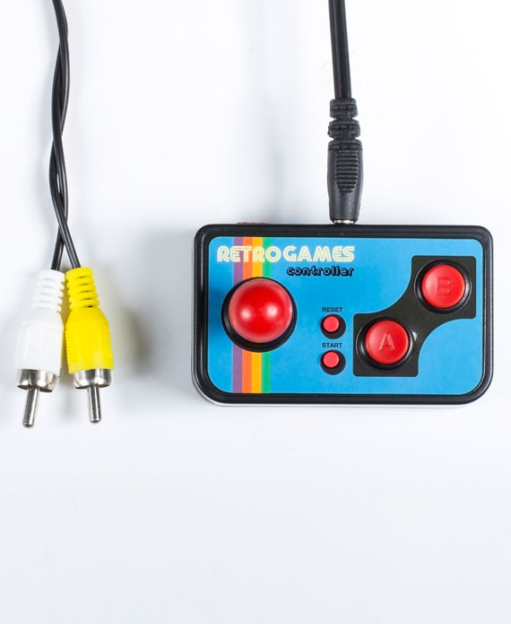 mini-manette-200-jeux-tv-retro-gaming-3.jpg