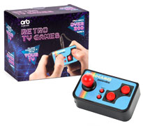 mini-manette-200-jeux-tv-retro-gaming.jpg