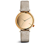 montre-komono-estelle-mirror-rose-gold.jpg