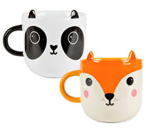 mug-animaux-kawaii-sass-&-belle.jpg