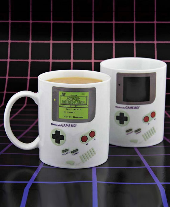 mug-game-boy-thermo-reactif-nintendo-1.jpg