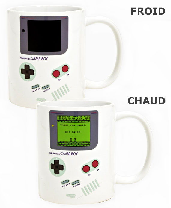 mug-game-boy-thermo-reactif-nintendo-2.jpg