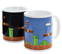 mug-super-mario-bros-thermosensible.jpg