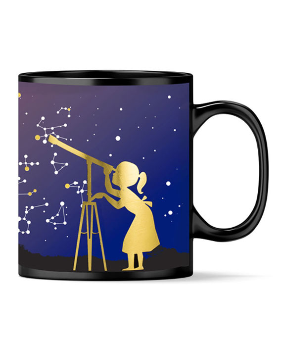 mug-thermo-reactif-constellation-stargazer-kikkerland-2.jpg