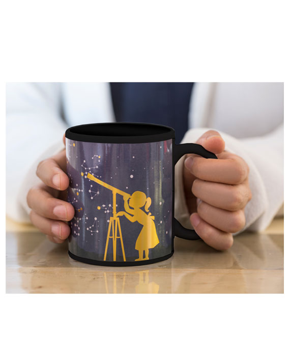 mug-thermo-reactif-constellation-stargazer-kikkerland-3.jpg